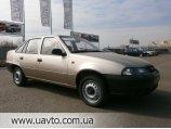 Daewoo Nexia Low Cost