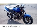 Мотоцикл Honda Hornet CB600F PC36