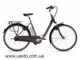 Велосипед Gazell