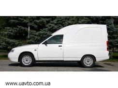 Богдан – Авто Рівне