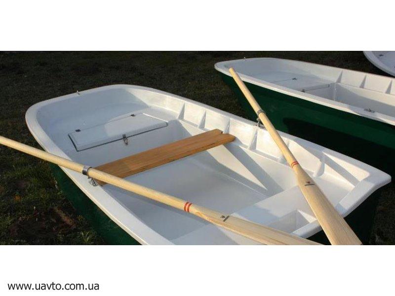 изготовление стеклопластиковых лодок на заказ