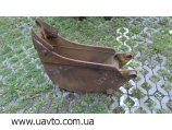 Экскаватор Ковш 23 см. траншейный из Европы