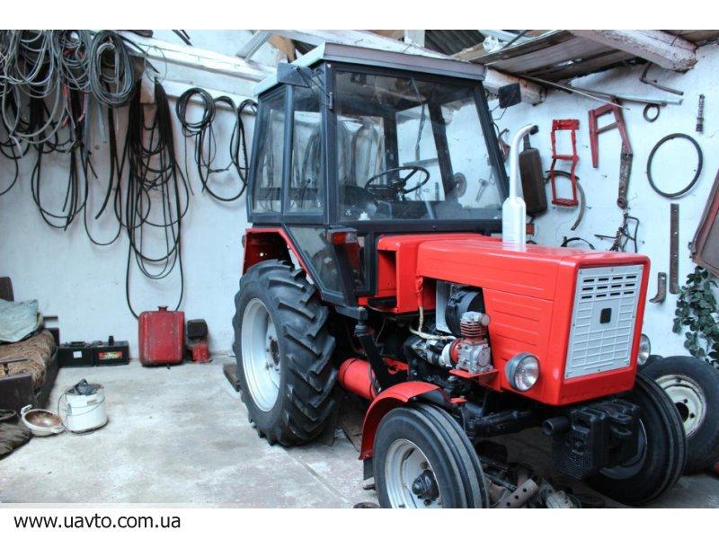 Как найти трактор частный чтобы
