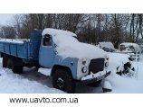 ГАЗ 5312