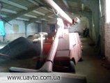 Трактор ПС-10 Протравитель семян