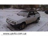 ВАЗ 2108