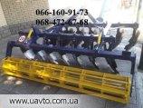 Борона Продажа Борона дискова АГД - 2,5 и АГД2,1 для Мтз 80,82 Продажа Борона дискова АГД - 2,5 и АГД2,1 для Мтз 80,82