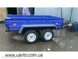 Лев  250