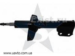 Амортизатор Германия AS-10184H