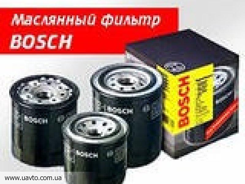 Фильтр Германия 0451103261