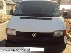Volkswagen T4 (Transporter) ����.