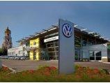 Volkswagen / Автодом Харков