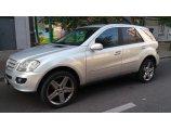 Авто разборка Mercedes ML
