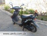 FADA F50