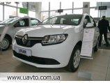 Renault NEW Logan 1.2