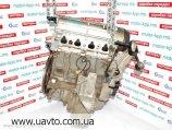 Двигатели Alfa Romeo
