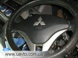 Подушка Airbag в руль