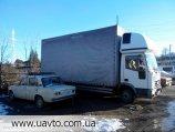 Iveco Cargo