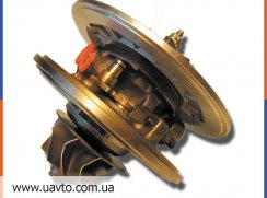картридж турбины  454205