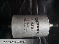 Фильтр топливный  Filtron PP 8311