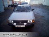 Москвич 2141