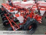 Сеялка Продажа сеялок Упс-8, Су-8, Супн-8 Продажа сеялок Упс-8, Су-8, Супн-8