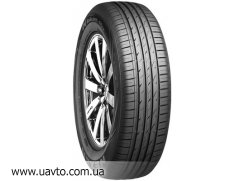 Шины 185/65R14 Nexen Blue HD 86H