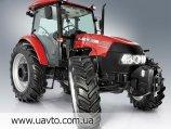 Трактор CASE  Farmall JX 110