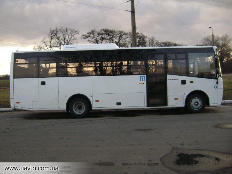 Isuzu A09216