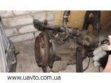 Мотор Ланос 16 кл