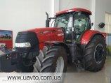 Трактор CASE  Puma 225CVX