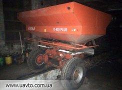 �������������� Sola D-903 Plus