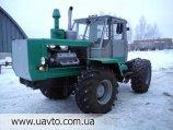 Трактор 150К 09