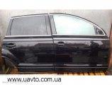 Авторазборка Audi q7