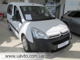 Citroen Berlingo TOUCH
