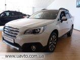Subaru Outback 4I