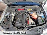 Volkswagen B5 Pluss