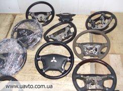 Авторазборка Mitsubishi Wagon, Sport, L200