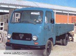 ТАМ 80