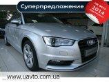 Audi �3 1.8 TFSI S-tronic