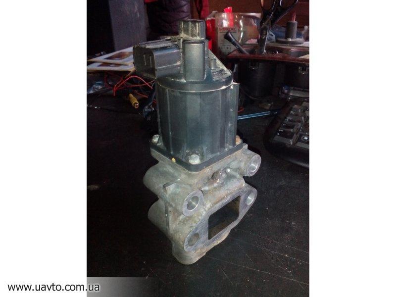 Клапан EGR Паджеро 1582A037 Pajero Wagon 4