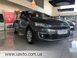 Citroen C-Elysee HDI NEW