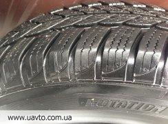 Шины 175/80R14 Dunlop зимние
