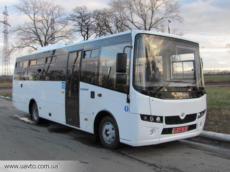 Ataman А09216