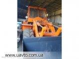 Трактор ХТЗ  Т-156