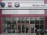 Bebko-Auto: Fiat, Alfa Romeo, Lancia