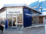 Volvo Bebko-Auto