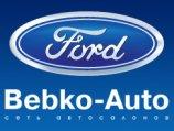 Ford Bebko-Auto