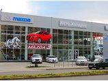 Mazda Авто Холдинг