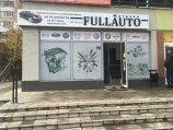 FullAuto